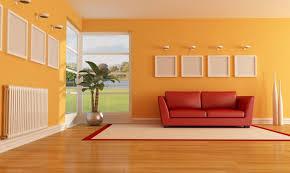 living room colors 2016 living room color trends 2016 design pinterest design trends