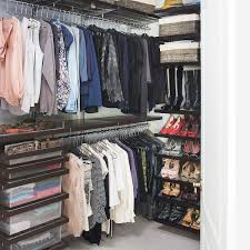 closet best clothes storage ideas with easy closets costco