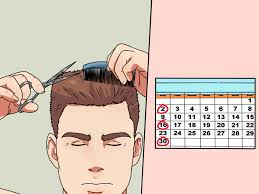 how to do a flat top 11 steps with pictures wikihow