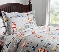 Boys Duvet Cover Full 36 Best Boys Duvet Covers Images On Pinterest Bedroom Ideas