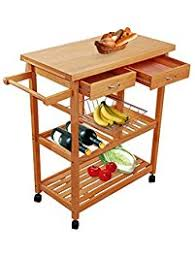 rolling island for kitchen kitchen islands carts
