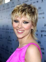 slightly longer in front hair cuts long at back very short on top and sides for women google search