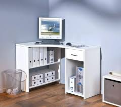mobilier de bureau usagé meuble bureau cleanemailsfor me