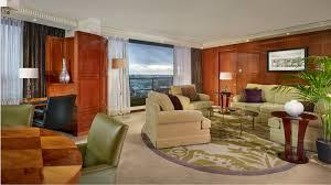 kensington palace hotel suite penthouse the park tower