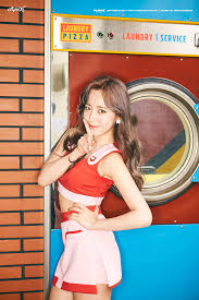 image apink namjoo pink up promotional photo png kpop wiki