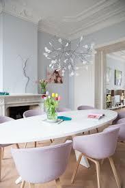 welcome home interiors femkeido interior design welcome home pinterest oval dining
