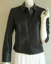leather biker jackets for sale machine wash a leather jacket oh yes you can edit by design