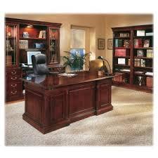 72 x 36 desk dmi keswick 7990 36 executive desk 72 0 width x 36 0 depth x