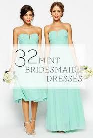 tiffany blue bridesmaids on pinterest wedding bridesmaid dresses