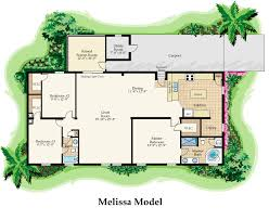 house models and plans model house design with floor plan home mansion