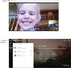 best software to make tutorial videos 18 video chatting with friends and family my internet for