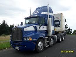 trucker to trucker kenworth trucks new zealand kenworth trucks pinterest kenworth trucks