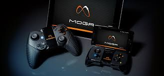 best android controller the best android for moga controller psafe