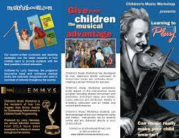 Children S Resale Stores In Los Angeles About Children U0027s Music Workshop