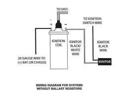 farmall 140 12v wiring diagram on farmall download wirning diagrams