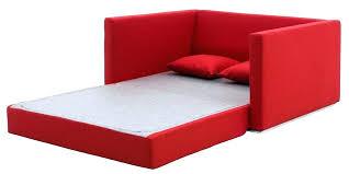 canap lit pliant lit en mousse canape matelas en mousse pour lit pliant lattrop info