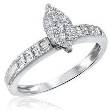 gorgeous engagement rings gorgeous engagement rings 500 bridalguide