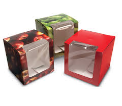 candy boxes wholesale custom printed candy boxes wholesale candy packaging boxes
