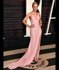 Anne Hathaway Vanity Fair Rachel Mcadams Arrives At The Vanity Fair Oscar Party In Beverly