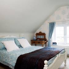 chic dormer bedroom design ideas 15 loft conversion style