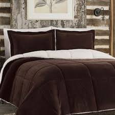 Bed Bath And Beyond Ft Myers Nostalgia Home Lexington Fitted Bedspread In Taupe