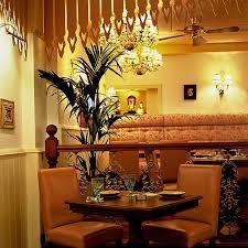 Restaurant Decoration Interior Decoration U0026 Fit Out Refpoint Uae