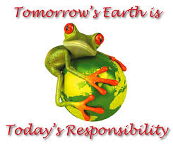 mrpc press release january 2013 earth day poster and trash art