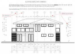 Free Sample Floor Plans House Plan Sample Files House Plans U0026 House Designs Sample Plans