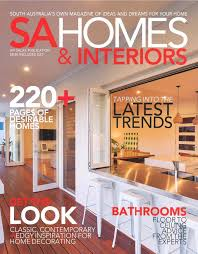 interior home magazine home interior magazines home decor magazines magazine deals free