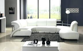 German Leather Sofas German Living Room Furniture Luxury Design With Leather