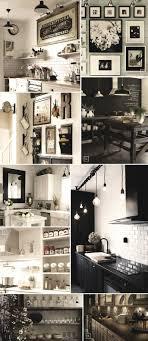 wall decor for kitchen ideas kitchen wall decor ideas 200
