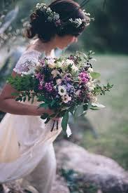 mariage boheme chic 84 idées pour la déco de votre mariage bohème chic
