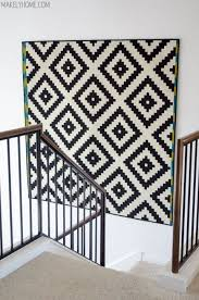 Ideas To Decorate Staircase Wall Best 25 Wall Art Decor Ideas On Pinterest Bedroom Decor Diy On