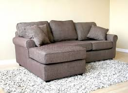 Small Sectional Sleeper Sofa by Sleeper Sofa Small Alleycatthemes Com