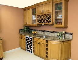 Heritage Kitchen Cabinets Cabinets