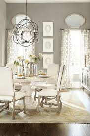 163 best home dining rooms images on pinterest home live and