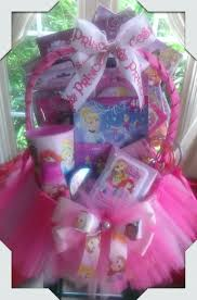 princess easter basket disney princess easter basket craftaholics anonymous creative