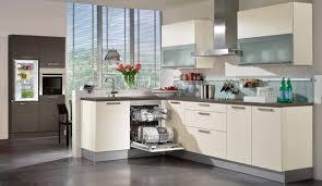 küche türkis design einbauküche systema 1010 magnolie küchen quelle