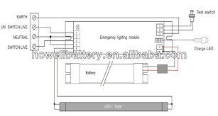 wiring diagram for emergency light switch 28 images emergency