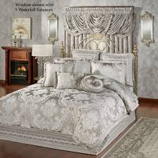 bedroom ideas amazing grey and brown bedroom rose gold room