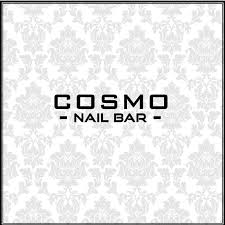cosmo nail bar arlington yelp