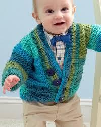 knitting pattern baby sweater chunky yarn baby cardigan sweater knitting patterns knitting patterns 12