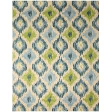 Home Goods Bathroom Rugs by Rugs Lovely Home Goods Rugs 8 X 10 Area Rugs As Blue And Green