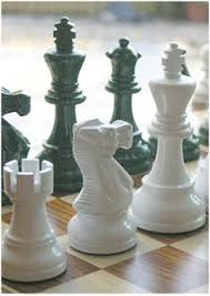 american fantasy knight chess table chess table chess and