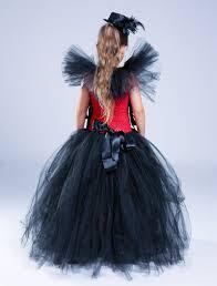 aliexpress com buy halloween witch costumes girls dress autumn