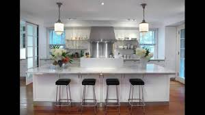 kitchen pictures white kitchen island youtube
