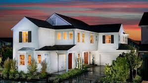 legacy homes floor plans residence one floor plan in legacy at ellis calatlantic homes