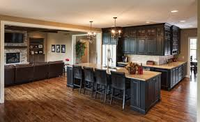 kitchen 15 modern triangle kitchen island your your home teamne