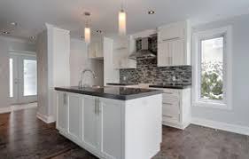 armoire de cuisine armoires de cuisine mirabel déco modulaires