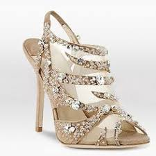 wedding shoes jimmy choo my favorite jimmy choo wedding shoes wedding shoes nordstrom